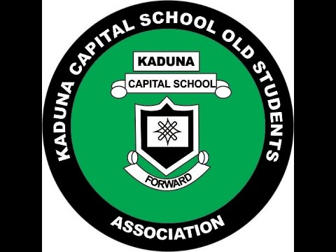 Kaduna capital school class of 92 reunion party (part 1)