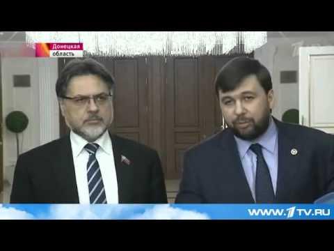 Киев наращивает армейское