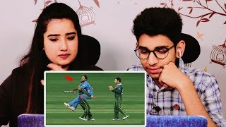 Indian Reaction On Top 10 Most Emotional Moments in Cricket History Ever ¦ Cricket Respect Moments
