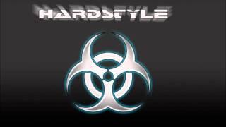 Remix Hardstyle (HQ)