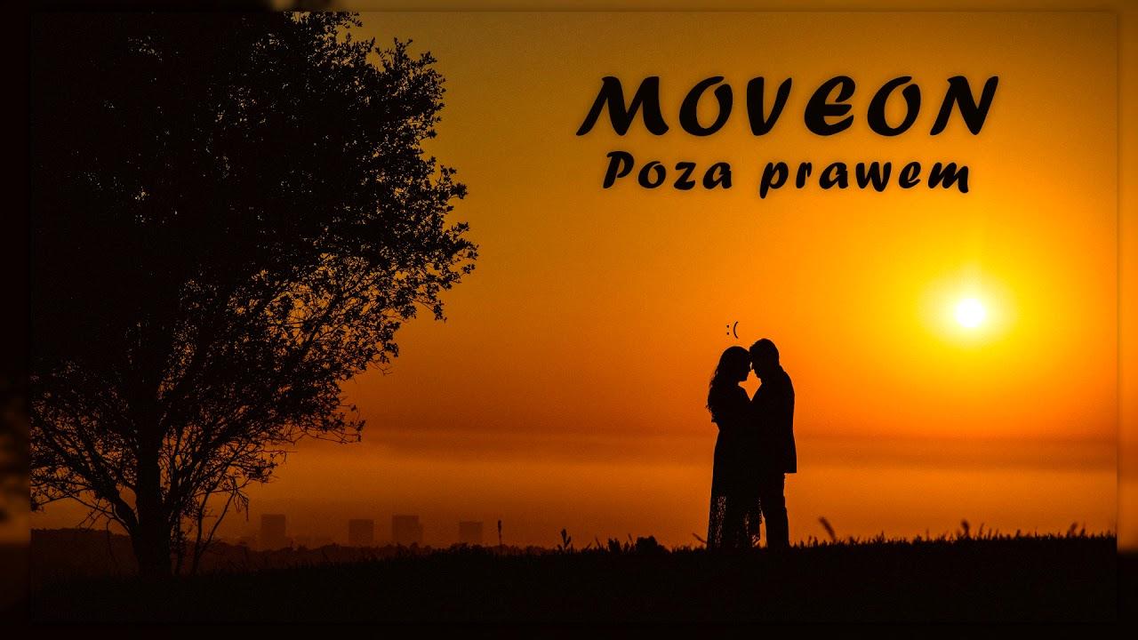 Download Moveon - Poza prawem