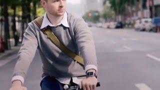 Интеллектуальные часы Asus Vivowatch HC-A01 видео  | онлайн-гипермаркет 21 vek