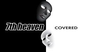 7th heaven - Oxygen