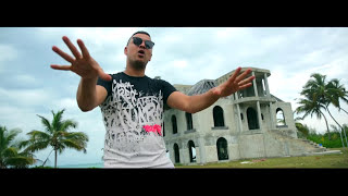 Bash - Ouais Ouais (Clip Officiel)