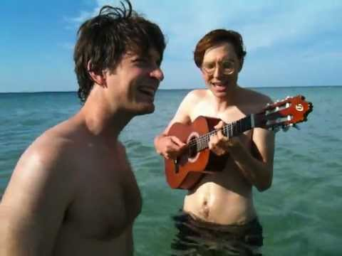 KING OF CONVENIENCE-Mrs.Cold