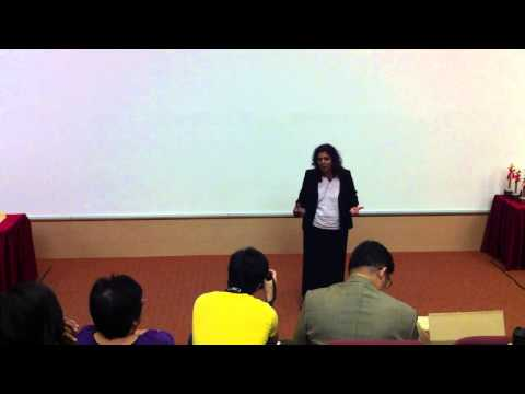 20150511 Phoenix Toastmasters: Table Topics session (Impromptu Speaking) from YouTube · Duration:  18 minutes 59 seconds