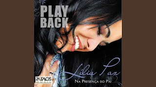 Dono da Vida (Playback)