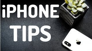 2019 Tips For iPhone Hindi - 2019 iPhone Tips In Hindi