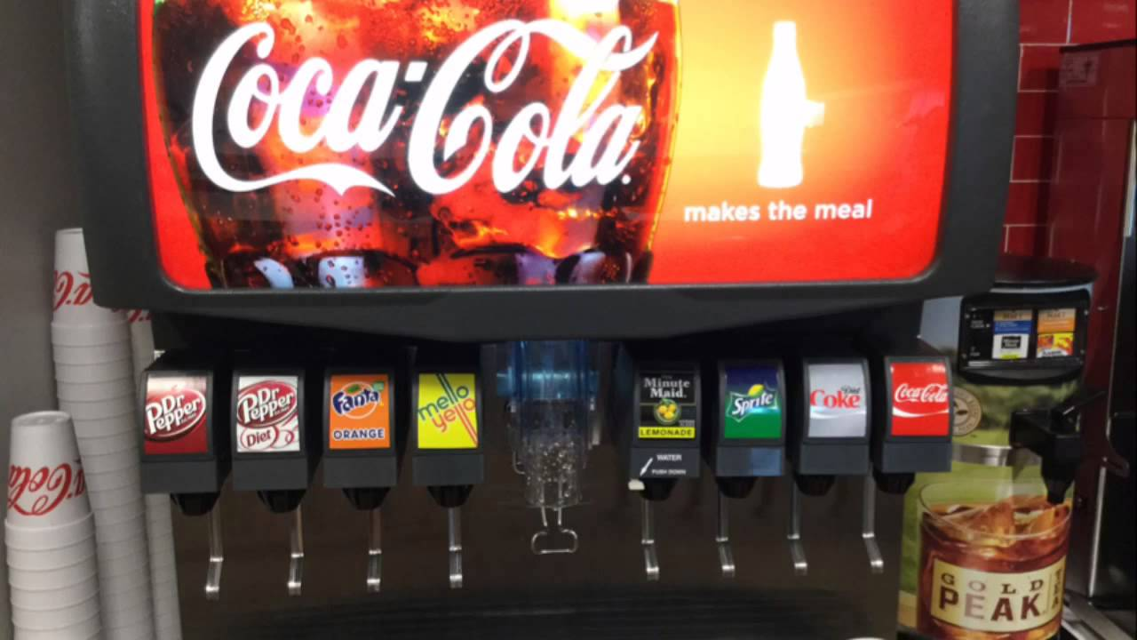 coca cola bottling co consolidated opens new call center coca cola bottling co consolidated opens new call center