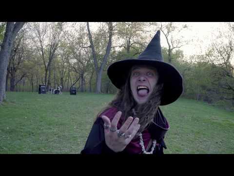 Dizastra - Vae Victus (OFFICIAL VIDEO)
