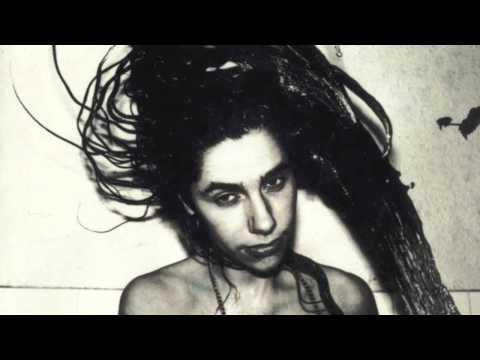 PJ Harvey - Rub Til It Bleeds