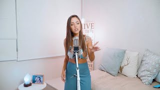 Baixar Marília Mendonça - A Culpa É Dele feat. Maiara e Maraisa (Gabi Luthai cover)