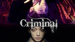 [FMV] [VKook] [16] Criminal