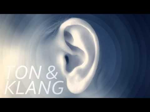 Jadore ft. Nekochan - R (Vocal mix) | HQ