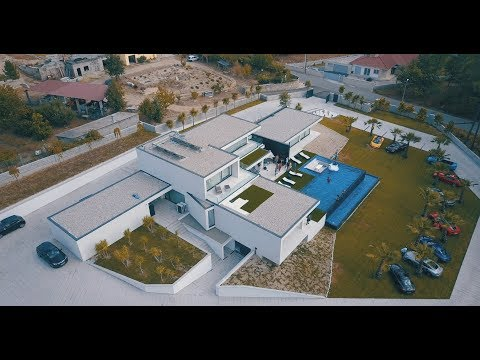 Luxury Home in Portugal