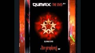 Qlimax 2003 - Max B Grant