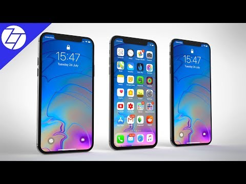 iPhone XS (2018) - Everything You Need to Know!