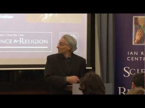"Gregory Shushan - ""Near-Death Experience and the Origins of Afterlife Beliefs"""