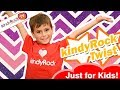 kindyrock twist favourite action songs for preschoolers from kindyrock best songs for kids