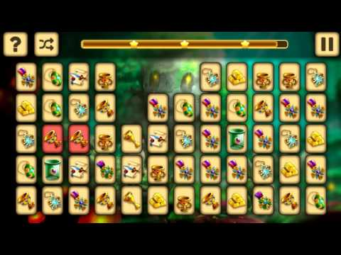 PaoPao Puzzle Android Games