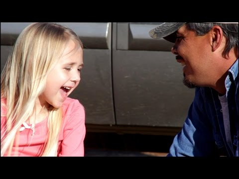 saving-daddy--a-christian-short-film