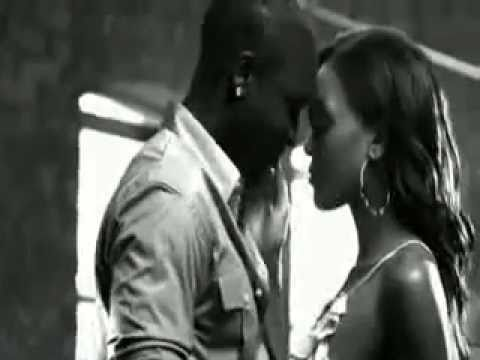 akon - Angel  - Akon (Official Music Video 2011)