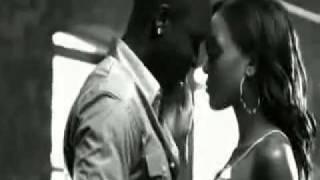 akon - Angel  - Akon (Official Music Video 2011)