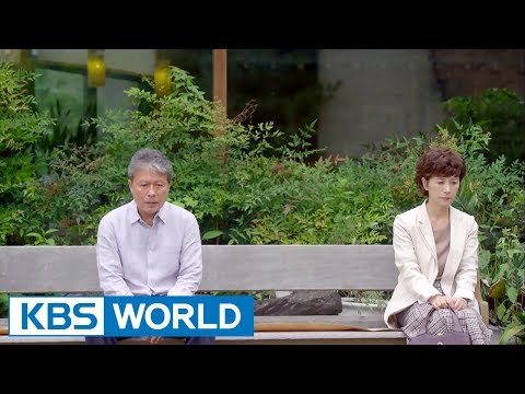 My Golden Life | 황금빛 내인생 – Ep.5 [SUB : ENG,CHN,IND /2017.09.23]