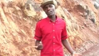 Sam WaKiambo - Filomenah