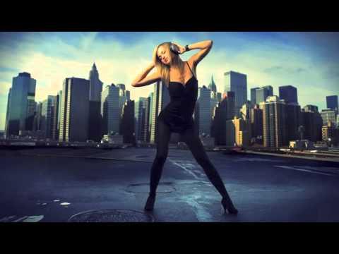 June Mix 2012! Avicii, Bob Sinclair, Remady, R I O, Rihanna, Pitbull, Nelly Furtado, Calprit
