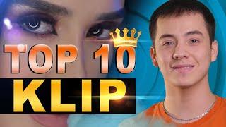 TOP 10 TURKMEN CLIP