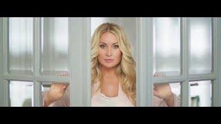 Смотреть клип Виктория Ланевская - Пока Живёт Любовь