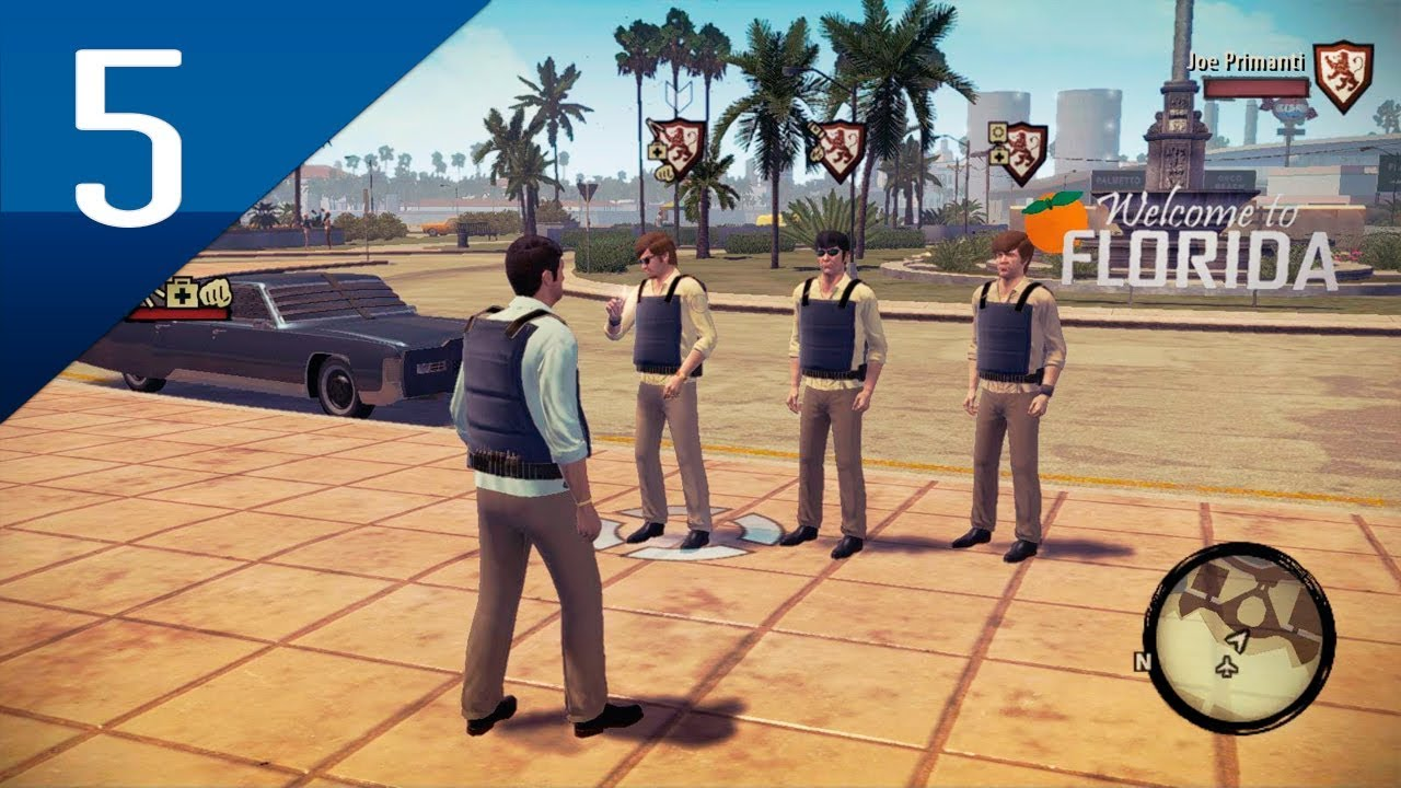 Top 5 Juegos Parecidos A Gta Para Pc Pocos Requisitos 2017 Youtube