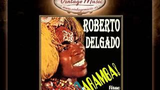 Roberto Delgado -  Rumba de la Playa de Miami