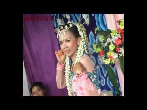 Jaipong Organ Dangdut