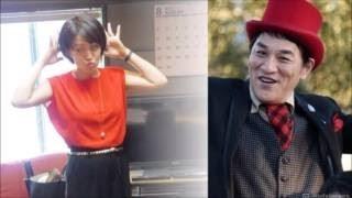 チャンネル登録はコチラ↓ 赤江珠緒が恐れていたドラマ「重版出来」出演...