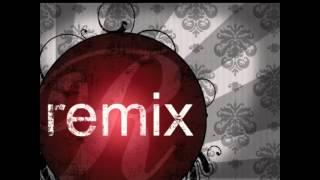 Tu Pyar Hai Kisi Aur Ka | Remix