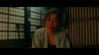 『共犯』に出演した台湾出身のヤオ・アイニンが主演を務めた青春ロマン...