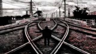 Download un senso-Vasco Rossi MP3 song and Music Video