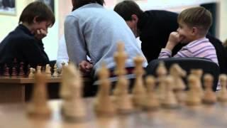 Спортпланерка по шахматам