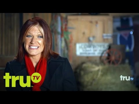 Lizard Lick Towing - Family Reunion Is Full Of Tears