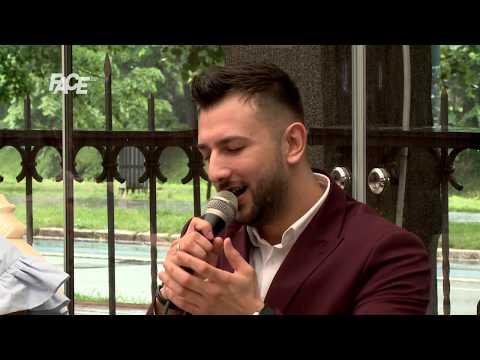 "Denial Ahmetović , Almir Hukelić Aka I Elvis Bećar- ""Samo Allah Istina Je"""