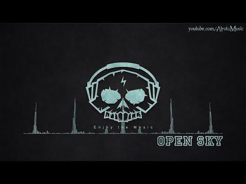 Open Sky by Velvet Moon - [Acoustic Group Music]