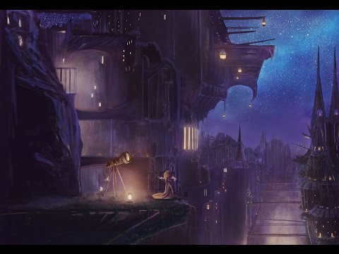 Nightcore - Silver Lining |w/ Lyric|