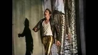 Michael Jackson - You are not alone - Live in Basel 1997 [HD, WITHOUT LOGO]