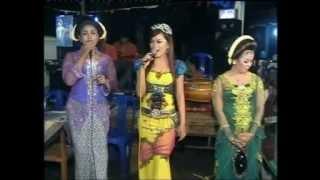 Campursari Sangkuriang Woyo-Woyo, Pambuko Josss