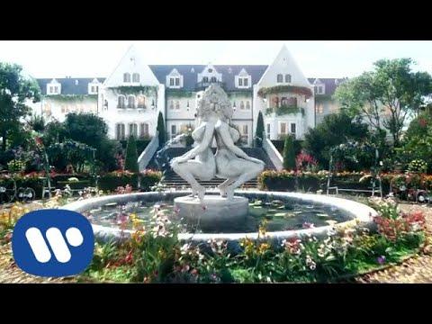 Download Cardi B - WAP (feat. Megan Thee Stallion) [Official Video]