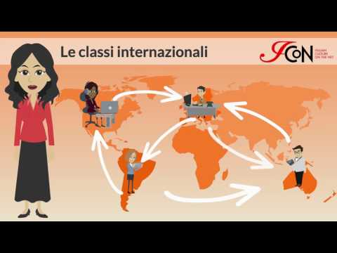 Corsi di formazione per docenti: offerta per il 2017