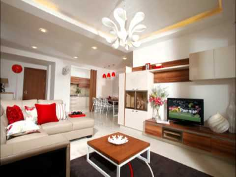 Sri Lankan Home Decor Interior Design