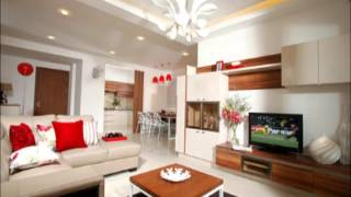 Sri Lankan Home Decor | Interior Design | Landscaping Tips | Decorating Ideas : NIVASA.LK
